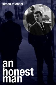 An Honest Man - Simon Michael