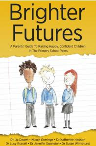 A Brighter Future - Everlief Child Psychology