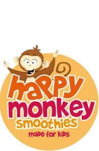 Happy Monkey Drinks