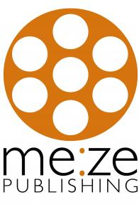 Meze Publishing