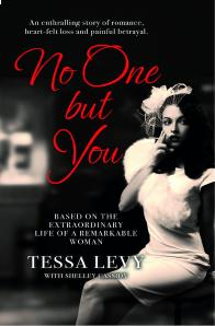 Tessa Levy - No One But You