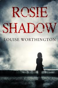 Louise Worthington - Rosie Shadow
