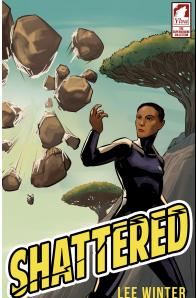 Lee Winter