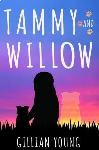 Gillian Young - Tammy & Willow