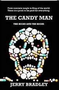 Jerry Bradley - The Candy Man