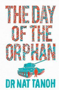 Dr Nat Tanoh - The Day of the Orphan