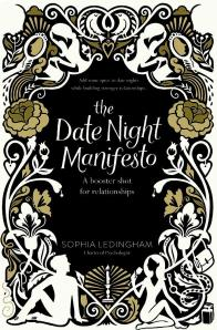 Sophia Ledingham - The Date Night Manifesto