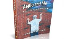 Laurence Mitchell - Aspie & Me
