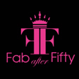 FabAfterFifty.co.uk